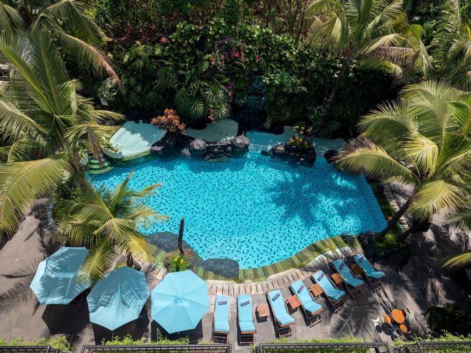 Novotel Yogyakarta Hotel, Yogyakarta