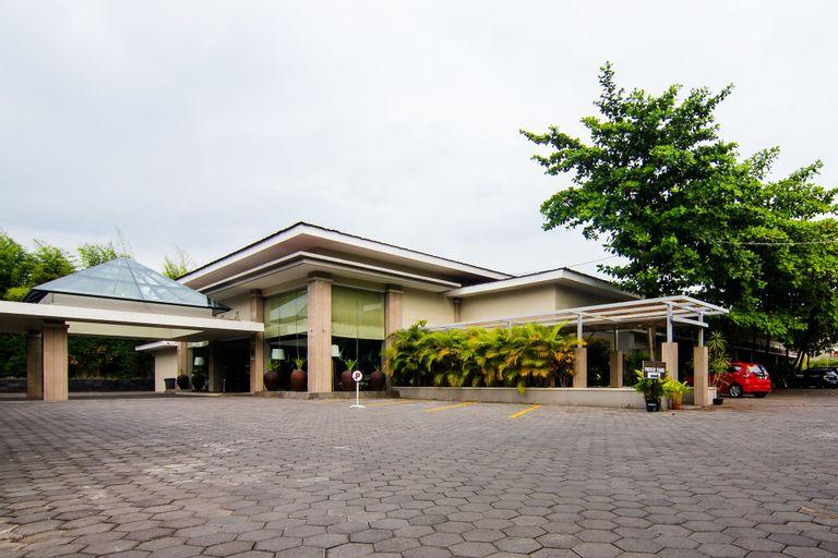 Tasneem Convention Hotel Yogyakarta, Yogyakarta