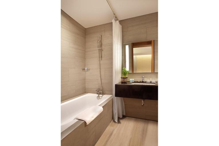 BATIQA Hotel Pekanbaru, Pekanbaru