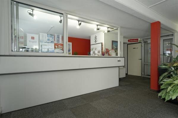 Relais Fasthotel, Hautes-Pyrénées