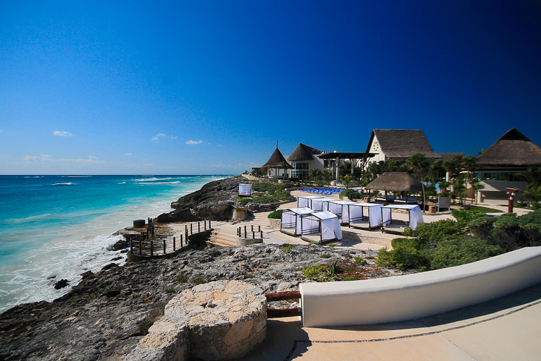 Kore Tulum Retreat and Spa Resort Adults Only, Cozumel