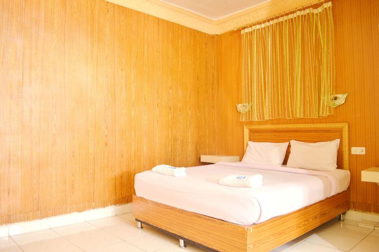 Yuriko Hotel, Bukittinggi