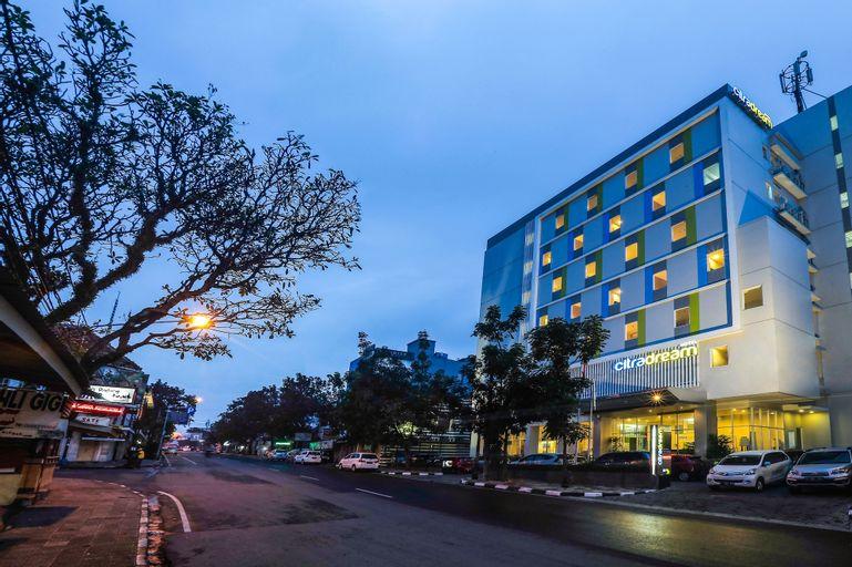Hotel Citradream Bandung, Bandung