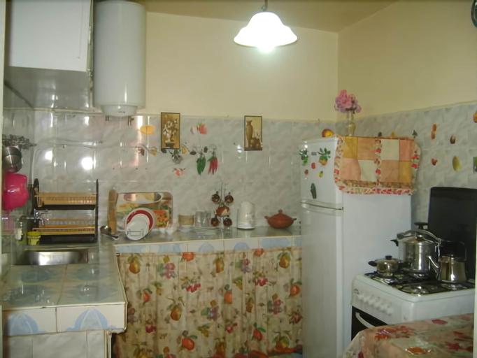 Appartement 2 Chambre Ville Nouvelle Fes, Fès