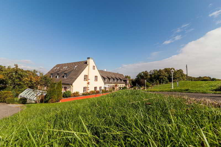 Landhotel Kauzenberg, Bad Kreuznach