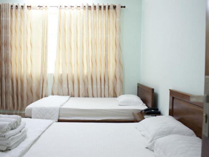 Hotel 199, Phú Nhuận