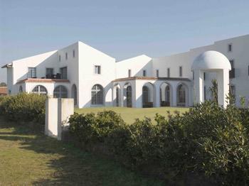 Villa Clara, Pyrénées-Atlantiques