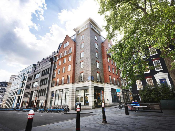 Marlin Apartments Queen Street - The City, London