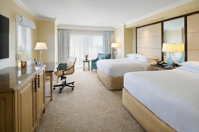 The Ritz-Carlton Orlando, Grande Lakes, Orange