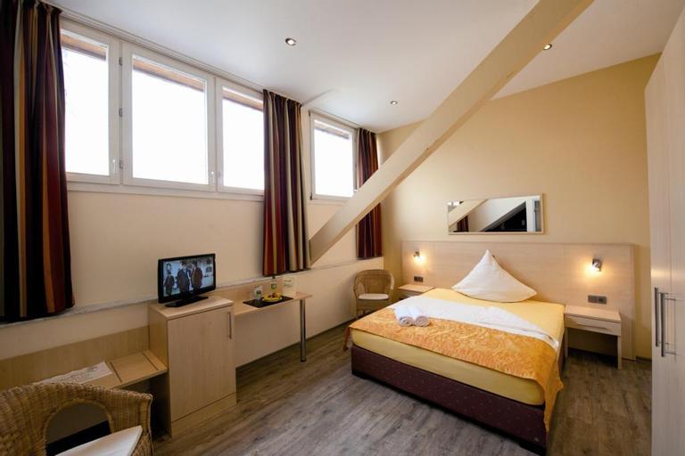 Hotel Alt Speyer, Speyer