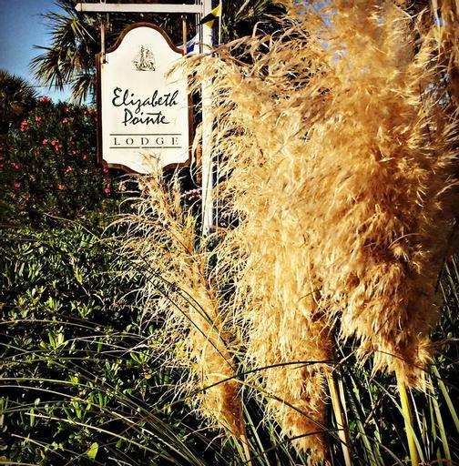 Elizabeth Pointe Lodge, Nassau