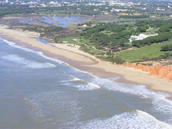 Quinta dos Rochas, Loulé