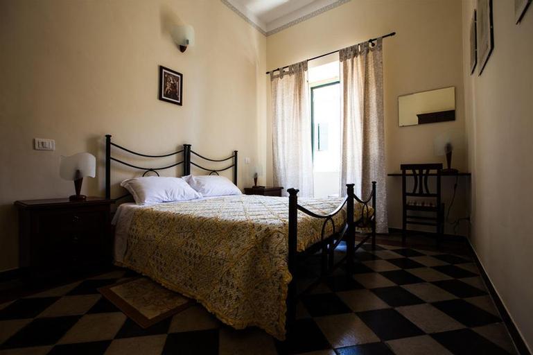 Le Camere del Re - Guest House, Viterbo