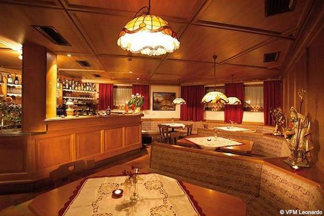 Hotel Auren, Bolzano