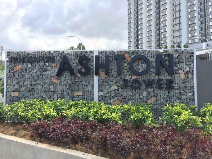 Sabah Holiday @ Ashton, Kota Kinabalu