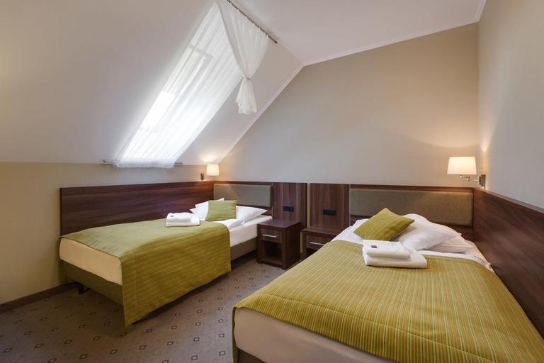 Artus Resort, Jelenia Góra
