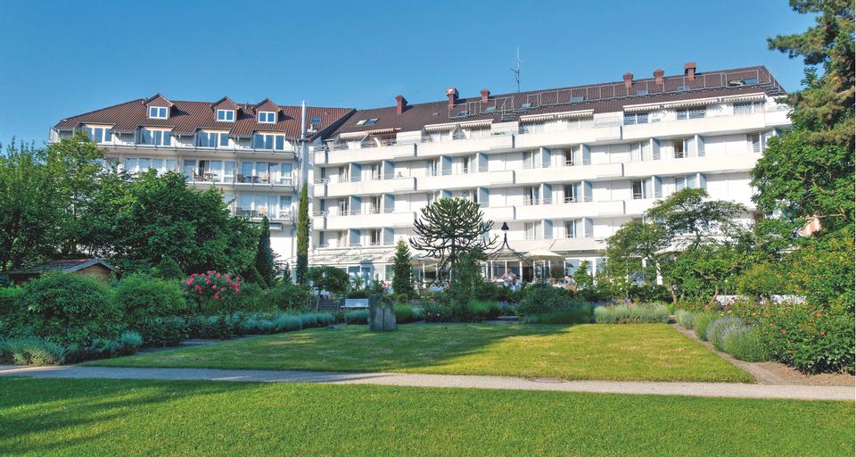 ACHAT Hotel Bad Dürkheim, Bad Dürkheim