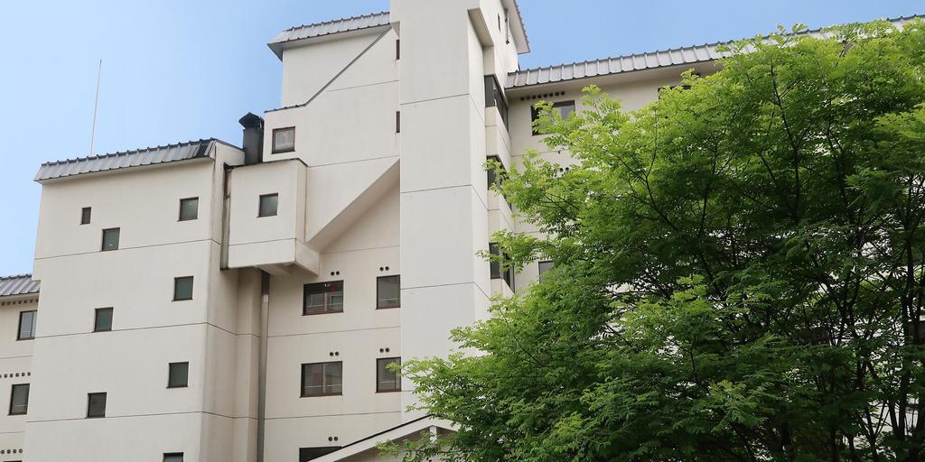 Hotel Ohruri Kusatsu, Kusatsu