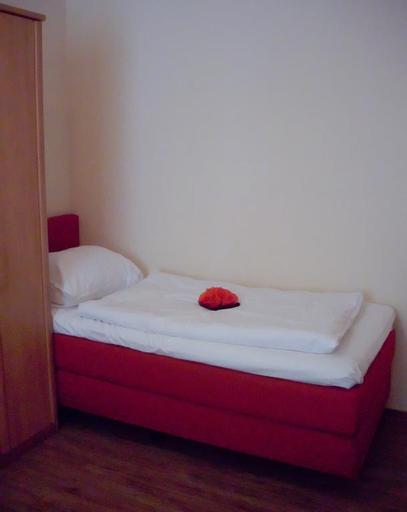 Appartement Erlengrund, Sankt Johann im Pongau