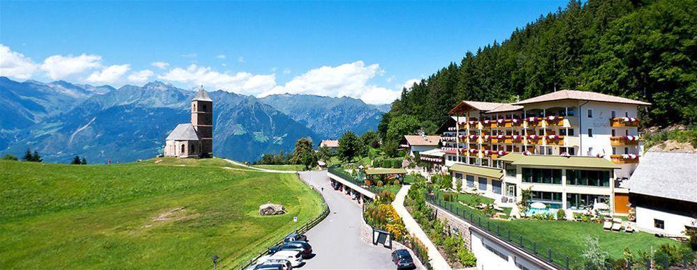 Sulfner, Bolzano