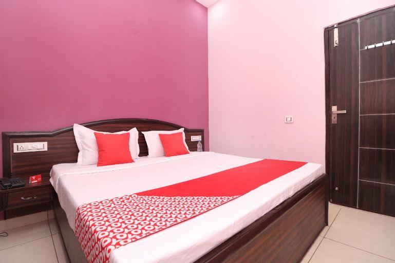 OYO 15127 Pryag Guest House, Jalandhar