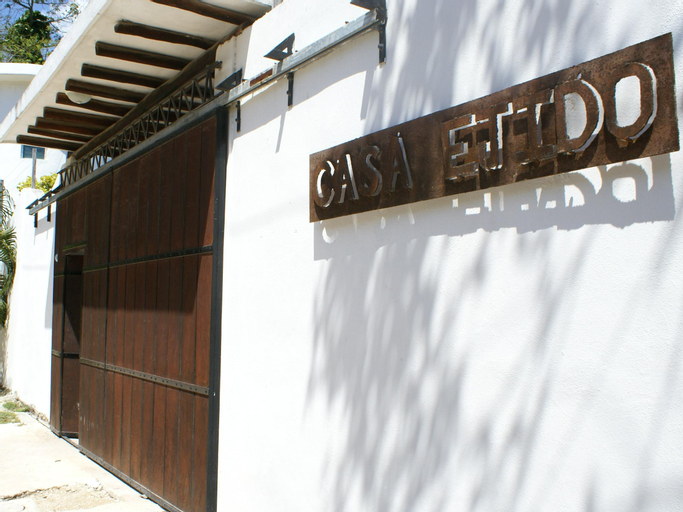 Apart Hotel Casaejido, Cozumel