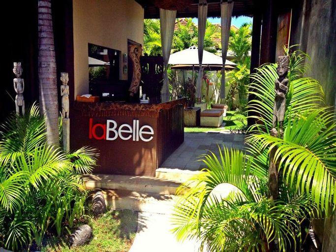 La Belle Villa Seminyak, Badung