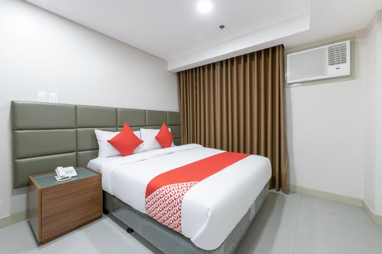 OYO 203 Lelita Hotel, Makati City