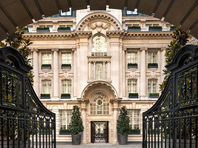 Rosewood London Hotel, London