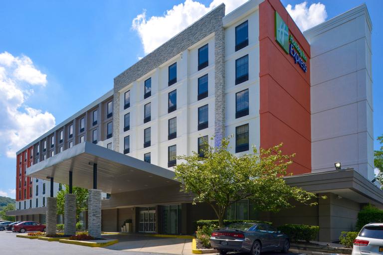 Holiday Inn Express Towson - Baltimore North, an IHG Hotel, Baltimore