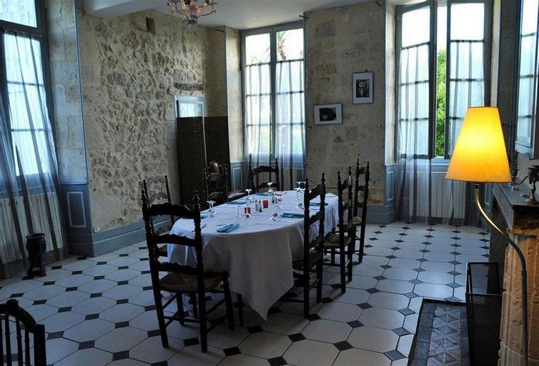 Du Prieuré, Lot-et-Garonne