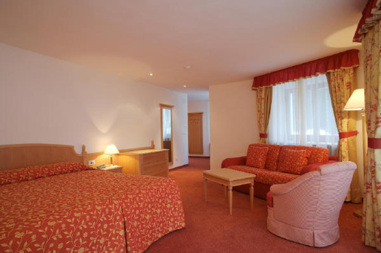 Hotel Col Alto, Bolzano