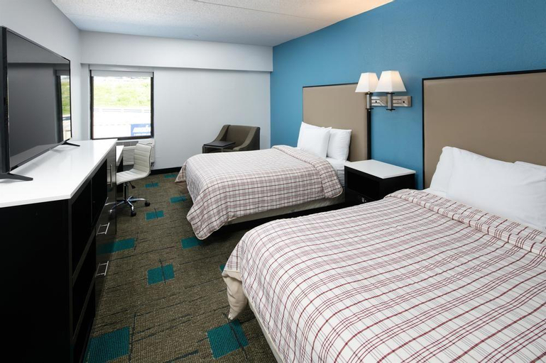 Four Points by Sheraton Chambersburg, Franklin
