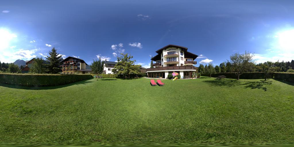Appartement Sport Girbl, Salzburg Umgebung