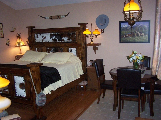 Alling House Bed and Breakfast, Volusia