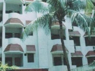 Hotel Center Point, Dhaka