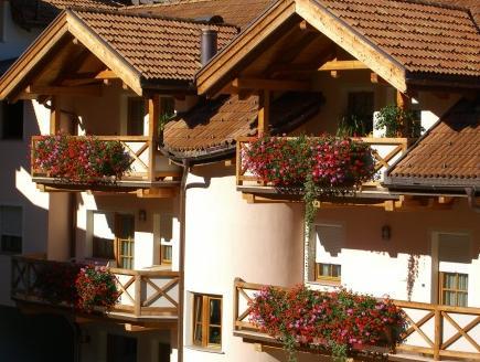 Hotel Ristorante Lewald, Bolzano
