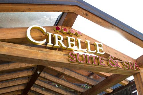 Hotel Cirelle Suite & Spa, Trento