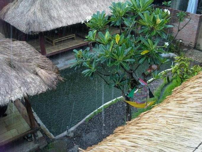 Baleku Hotel, Lombok
