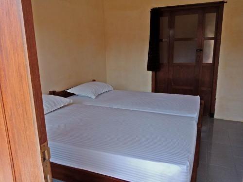 Tourist GuestHouse, Banyuwangi