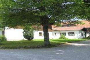 Hotel zum Zauberkabinett, Bad Tölz-Wolfratshausen