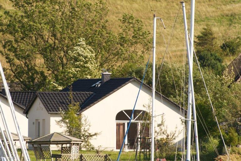 mönchgut living, Vorpommern-Rügen
