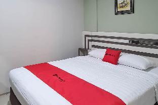 RedDoorz Plus @ Gaia Asri Hotel Subang, Subang