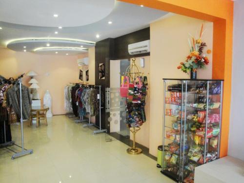 Guest House Bintang 3, Semarang