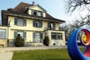 Park Forum Wylihof, Wasseramt