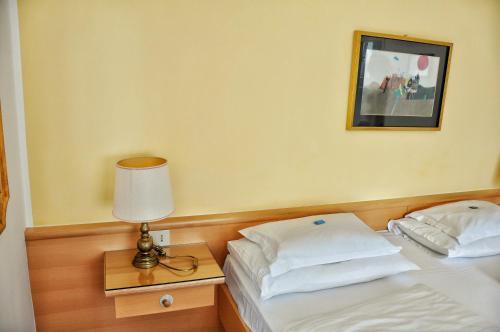 Hotel Zima, Bolzano