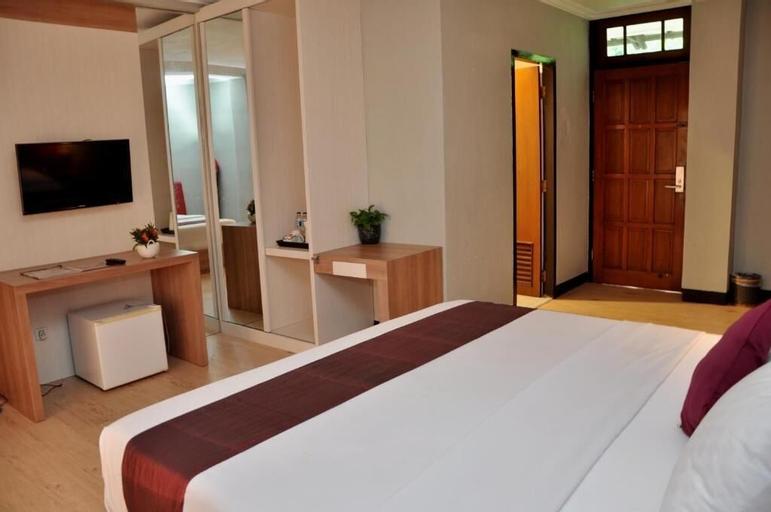 Royal Tretes View Hotel and Convention, Pasuruan