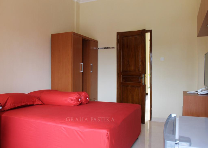 Graha Pastika Duksina 2 - Room 2, Yogyakarta