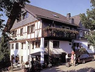 Pension Zur schonen Aussicht, Hochsauerlandkreis