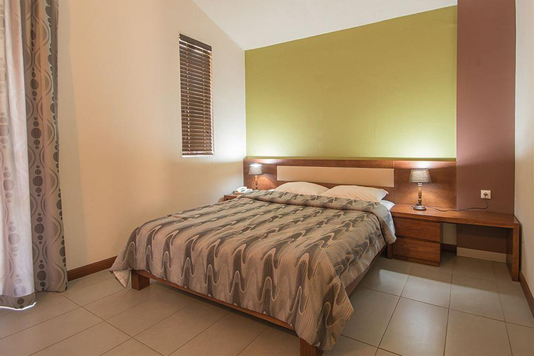 Casa Florida Hotel & Spa,